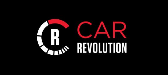 Maple Hill Audi >> Jeep Maple Shade, Cherry Hill, Cinnaminson, Marlton, NJ | Car Revolution